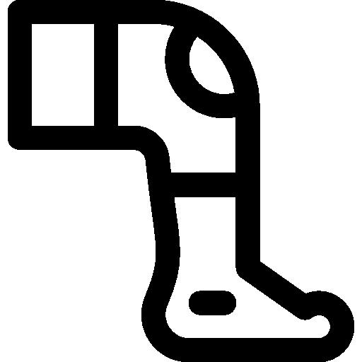 fysiofit-medical-taping-icon