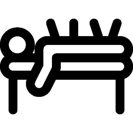 045-acupuncture