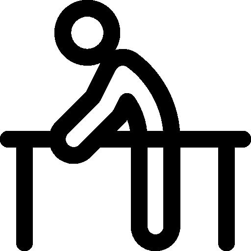 fysifit-pre-post-operatief-icon